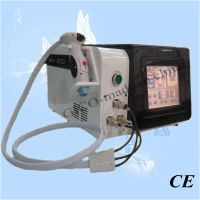 Portable RF Wrinkle Removal beauty equipment