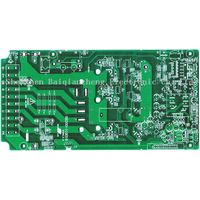 pcba processing service for electronic products