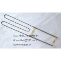 high-quality and low-price mosi2 heater,mosi2 electric heater thumbnail image