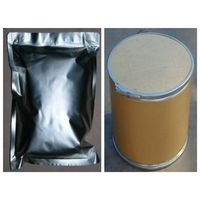 china Factory Supply Methyl beta cyclodextrin