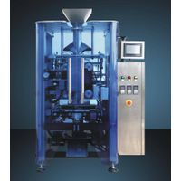 Vertical packing machine,automatic weighing packaging machine,vffs packaging machine ,vertical form  thumbnail image