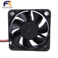 50mm 5cm ventilador 5v 12v 50x50x20mm 5020 axial cooling fan