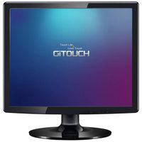 """15"""",17"""",19"""" LCD Monitor ,Touch screen Monitor,"""