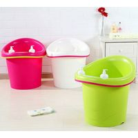 hot sale bath tub with high quality, Eco-Friendly Folding Portable Bathtub, biggest bath tub