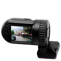 Mini 0801 Ambarella A2S60 1080P Car DVR thumbnail image
