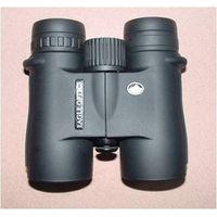 2014 New Product 8X/10X42 Waterproof Binoculars