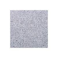 lu Grey Granite Lichi Surface slate