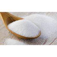 High Quality Wholesale White Icumsa 45 Sugar thumbnail image
