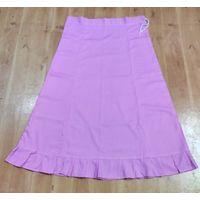 Ladies Saree Petticoats
