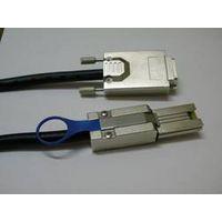 Mini Sas26P TO Infiniband Cable