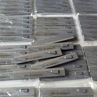 CBN Honing Sticks K16NM55 thumbnail image
