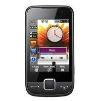 TV Mobile Phone/cellphone S5600