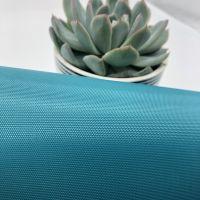 210D/420D PU/PVC coated fabric for luggages/bags thumbnail image