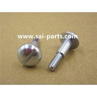 Custom-made Non-standard Steel Shoulder Screw thumbnail image