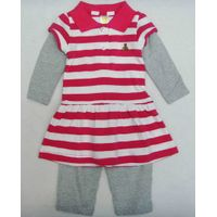 offer baby  carter's bodysuit  with pant thumbnail image