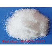 Boldenone Cypionate