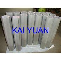 sintered mesh cylinder