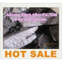 Calcium Silicon Manganese Alloy/simnca ferro alloy/ferro silicon alloy