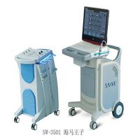 SW-3501 Male sexual dysfunction therapeutic apparatus thumbnail image