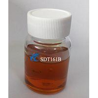 Boronized High Molecular Weight Polyisobutylene SuccinimideSDT161B thumbnail image