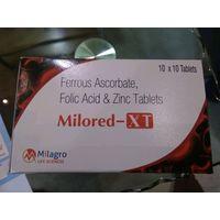 Milored-XT thumbnail image