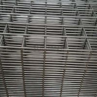 Stainless Steel Welded Mesh  high quality stainless steel welded wire mesh