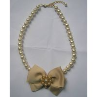 Necklace(GS-XY10470)
