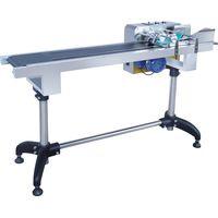 Hz-1500 Paging Machine for Inkjet Printer Plastic Packaging Machine thumbnail image