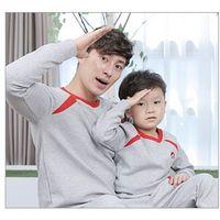 Confiar- couple wear(family)-korea thumbnail image