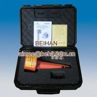 9500KB High Voltage Proximity Detector thumbnail image