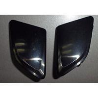 Auto Parts Mould - Interior Plastic Instrument Panel Auto Parts Mould , Front / Rear Bumper Molding thumbnail image