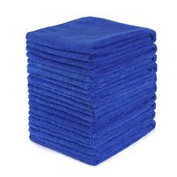 microfiber hair salon towels|microfiber hand salon towels