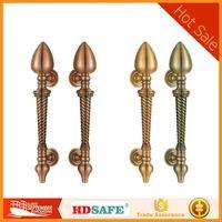 China factory supply bronze pull handles thumbnail image