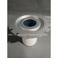 Atlas Copcp Air Oil Separator 2901162600 Air Compressor Parts