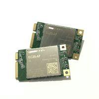 EC25-AF MINI PCIE