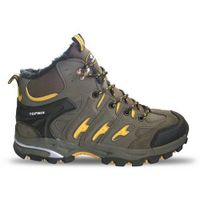 WL1751(winter boot with 3M thinsulate) thumbnail image
