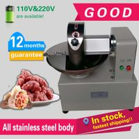 Cutting Meat Chili sauce Vegetable cutter machine,Vegetable cutting machine thumbnail image