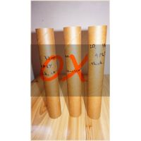 water proof paper tube for the core of paint roller