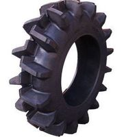 Agricultural Tires/Tyres R2