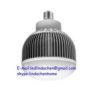 60W LED bulb light