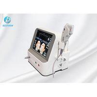 HIFU wrinkle removal Machine for Hot Sale
