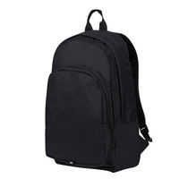 Fashionable leisure sports backpack bag thumbnail image