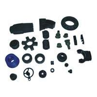 sell Silicone Rubber Parts