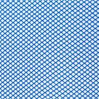 GS 35 Plastic Net