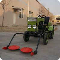 rotary mower with best price in china factory hot sale thumbnail image