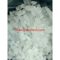 4-CDC Diophedrone CAS 23454-33-3 4 CDC 4cdc 4-cdc white crystals l whatsapp:86-17049446078
