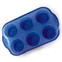silicone rubber housewares parts thumbnail image