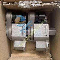 Nov Varco TDS High Quality Crank assy-98898+30 For Top Drive thumbnail image