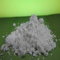 Raw Materials for detergent powder making--Zeolite 4A