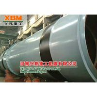 powerful building Ball Mill